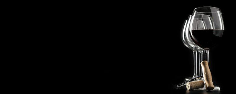 banner cabernet sauvignon